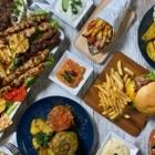 That Freakin Greek Restaurant - 416-531-0444