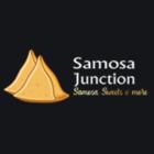 Samosa Junction - Indian Restaurants