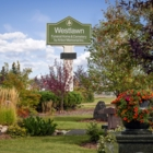 Westlawn Funeral Home & Cemetery - Salons funéraires