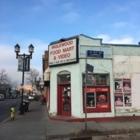 Inglewood Food Market - Épiceries - 403-237-0992