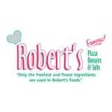 Robert's Pizza Donairs & Subs - Italian Restaurants - 902-463-8444