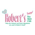 Robert's Pizza Donairs & Subs - Pizza & Pizzerias