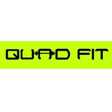 View Quad Fit club's Toronto profile