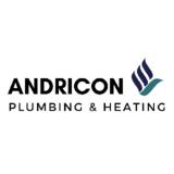 View Andricon Plumbing & Heating Ltd's Mississauga profile