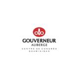 Auberge Gouverneur Shawinigan - Salles de réception et auditoriums - 819-537-6000