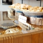 The Pie Shoppe - Pastry Shops - 604-338-6646