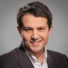 Dr Nicolas Cohen - Dentistes - 438-502-3090