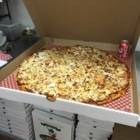 Santa Lucia Pizza - Italian Restaurants - 306-978-6666