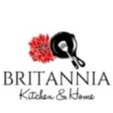 Voir le profil de Britannia Kitchen & Home - Calgary