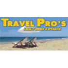 Travel Pros - Travel Agencies