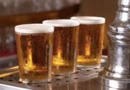 Montreal's best British pubs