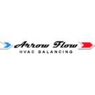 Arrow Flow HVAC Balancing - Air & Water Systems Balancing