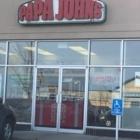 Papa John's Pizza - Pizza & Pizzerias - 403-219-8400