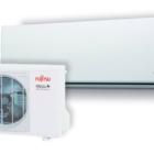 Roode & Rose Plumbing & Heating Specialists Ltd - Heating Contractors