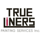 Trueliners Painting Services - Painters