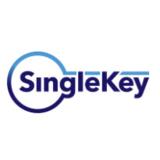 Voir le profil de SingleKey - Vineland