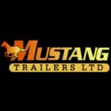 Mustang Trailers Ltd - Remorques bétaillères et de chevaux