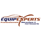 Equipexperts Mécanique & Carrosserie - Auto Repair Garages