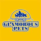 Glamorous Pets - Pet Grooming, Clipping & Washing
