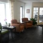 Centre Effet Papillon Inc - Chiropraticiens DC