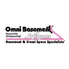 Omni Basement Systems - Entrepreneurs en imperméabilisation