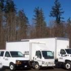 A C E Courier Services - Courier Service - 1-877-430-6677