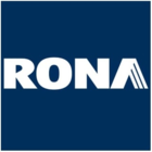 RONA Placide Martineau Inc. (Saint-Apollinaire) - Construction Materials & Building Supplies