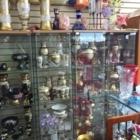 Chaton Beads - Jewellers' Supplies - 450-445-4344