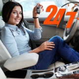 View 24/7 Auto Locksmith and Roadside Assistance's Edmonton profile