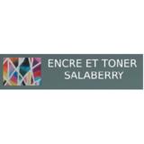 Voir le profil de Encre et Toner Salaberry - Saint-Constant