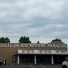 Salle de Réception Paragon - Salles de réception et auditoriums - 450-681-8189