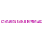 Companion Animal Memorials