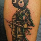 Advanced Tattoos & Piercing - Piercing & Body Art - 519-252-1081