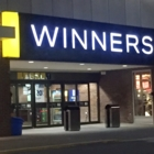 Winners - Clothing Stores - 514-334-6222