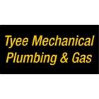 Tyee Mechanical Plumbing & Gas - Plombiers et entrepreneurs en plomberie - 250-218-7688