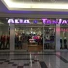 Alia - Magasins de vêtements pour femmes - 403-328-9339