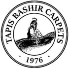 TapisBashir.com