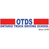 View Ontario Truck Driving School's Southwold profile