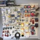 View PC Auto Electric Ltd's Victoria profile
