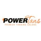 Power Tans - Salons de bronzage