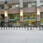 Centre Bancaire TD Canada Trust avec Guichet Automatique - Banques - 514-847-4300