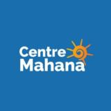 Voir le profil de Centre Mahana - Saint-Flavien