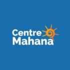 Voir le profil de Centre Mahana - Saint-Apollinaire
