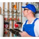 Genesis West Heating & Cooling - General Contractors