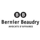 Bernier Beaudry Avocats D'affaires - Avocats en droit de la faillite - 418-338-3666