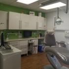 Centre de Santé et d'esthétique dentaire Dre Josée Landry - Dentists