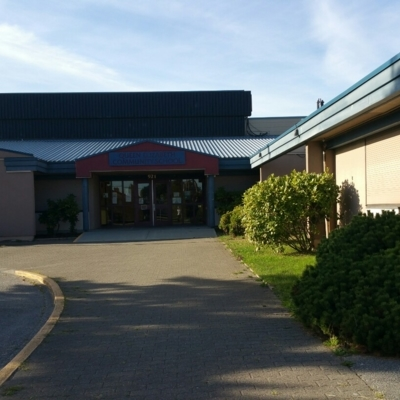 School District No 40 (New Westminster) - Elementary & High Schools - 604-517-6080