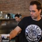 Hoche Café - Coffee Shops