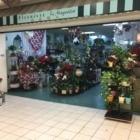 Fleuriste Le Magnolia - Fleuristes et magasins de fleurs - 450-672-3433