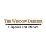 View The Window Dresser Draperies & Interiors's Nanaimo profile